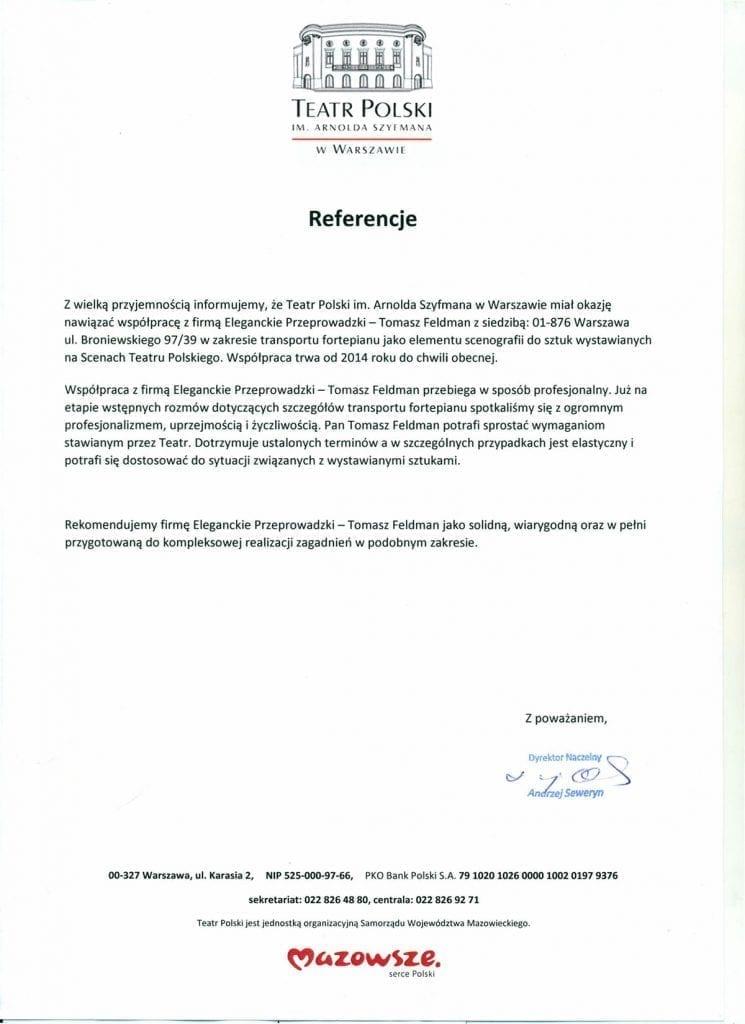 20140101_teatrpolski_referencje
