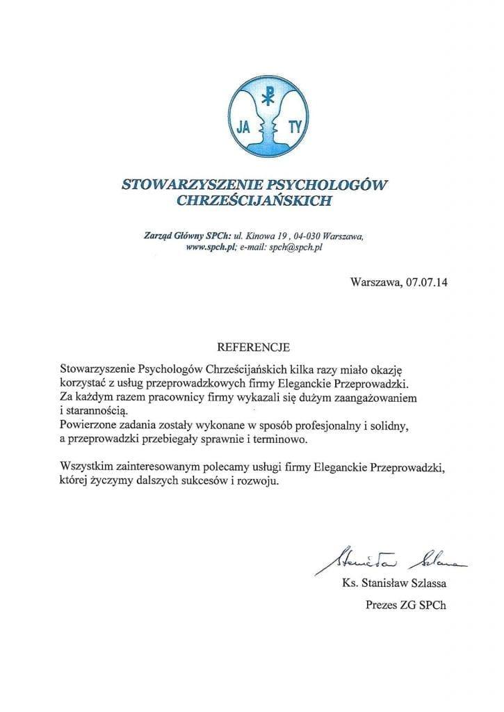 20140707_spc_referencje