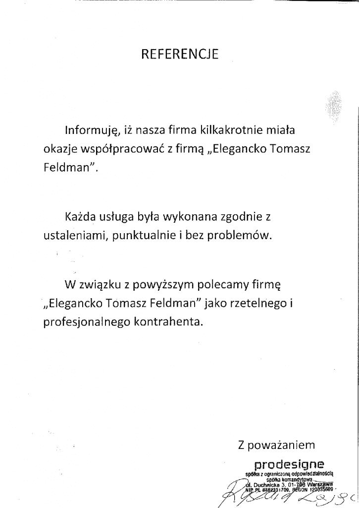 20151218_prodesigne_referencje
