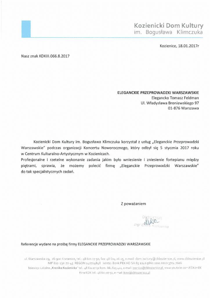 20170118_kozienicki_referencje