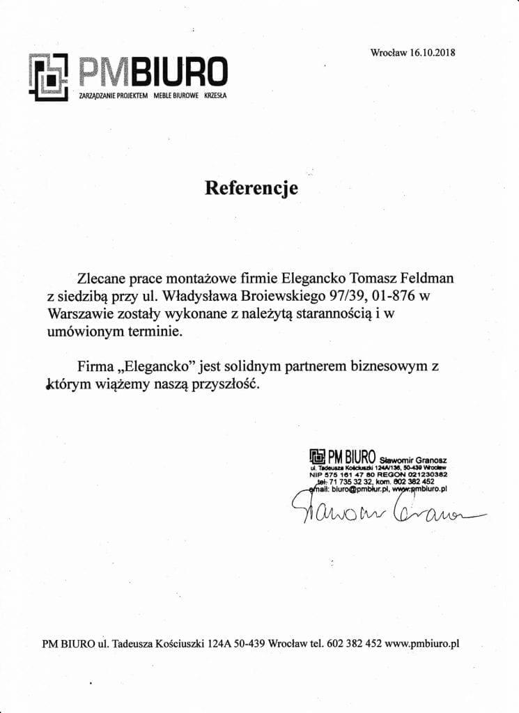 20181016_pmbiuro_referencje
