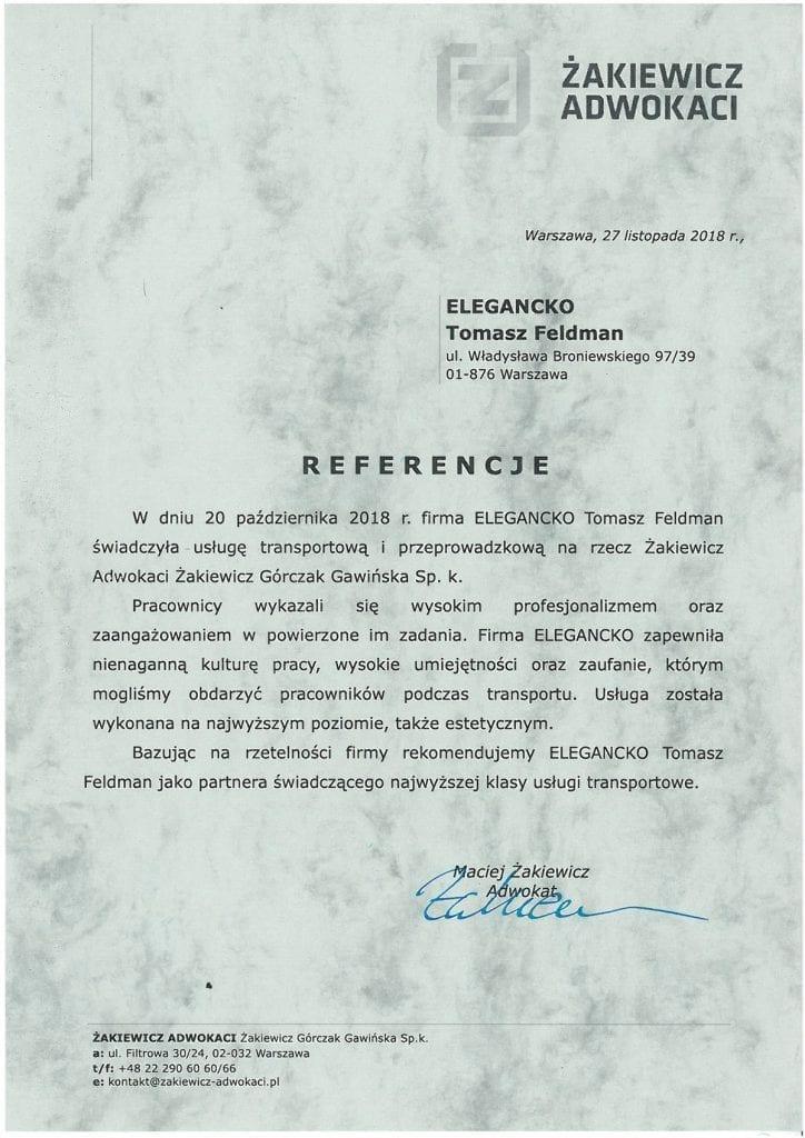 20181127_żakiewicz_referencje