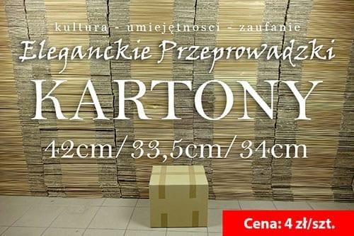 kartony_social2