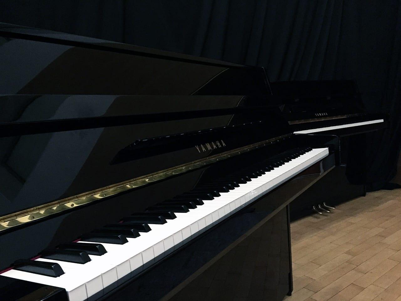Transport pianin i fortepianów Warszawa