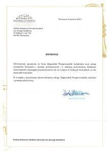 20200117Polska Orkiestra Sinfonia Iuventus