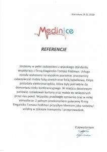 20200124 Referencje-medinice