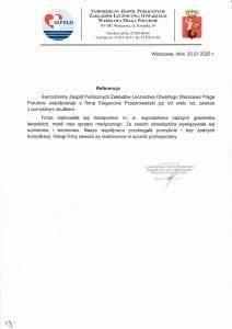 20200124 referencje krypska